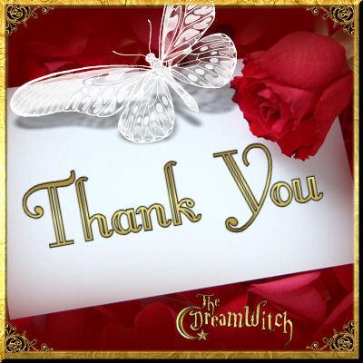 رسالة الى معلماتي  Floral-tag-thank-you%281%29
